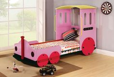 85 Best Kids Bed Set Images On Pinterest