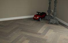 Beste afbeeldingen van vloeren kitchen flooring living