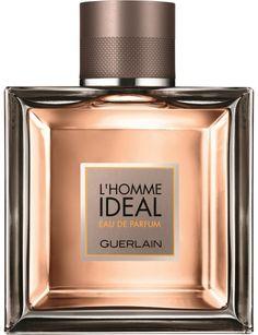 18 Best Parfum Pour Hommes Images In 2019 Eau De Toilette Lotions