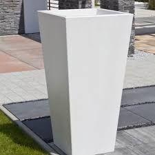 Znalezione obrazy dla zapytania formy do donic betonowych