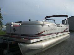 19 pontoon boats for sale ideas