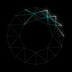Vivid, Energetic, Animated GIFs from Motion Addicts | Jeannie Huang