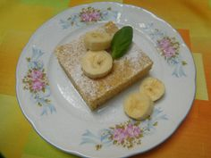 Thing 1, Nutella, Food And Drink, Cooking Recipes, Pudding, Eggs, Breakfast, Sweet, Desserts