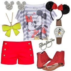 #Disney Fun