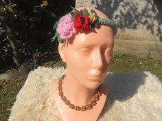 Čelenka Crochet Earrings, Jewelry, Fashion, Jewellery Making, Moda, Jewerly, Jewelery, Fashion Styles, Jewels