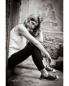 #chaosfotograf #shooting #model  #portrait #beauty #girl #shotsosensual  #theportraitproject #instagood #beautiful #YOLO #SWAG #photooftheday #pictureoftheday #bestoftheday #instamood #portraitmood #earth_portraits #portrait_perfection #eternal_noir #igpodium_portraits #top_portraits #portrait_perfection #bw_people #masters_in_bnw #instakwer #top_bnw #bnw_planet #bnw_magazine #bnw_rose