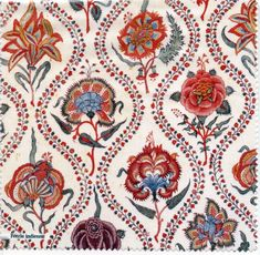 Sjf 32 31 in 2018 Prints Textiles Textile design t Textile Pattern Design, Motif Design, Surface Pattern Design, Textile Patterns, Textile Prints, Pattern Art, Print Patterns, Textiles Sketchbook, Tie Dye Crafts
