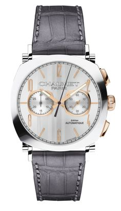 Watches Chaumet | Dandy Vintage watch