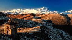 Calascio - Abruzzo