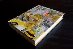 50 años de ilustración | Planeta de Libros
