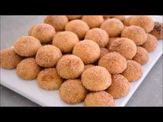 TARÇINLI CEVİZLİ KURABİYE Dog Food Recipes, Make It Yourself, Cake, Youtube, Mudpie, Cheeseburger Paradise Pie, Youtubers, Cakes, Tart