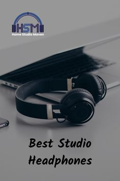 Listen to beat and songs when you are in your home music studio room or when you are on stage rocking a house party with the best affordable studio headphones. Look at our list of the best studio headphones under $100 and get your own today! Best Studio Headphones, Beats Headphones, Over Ear Headphones, Music Studio Room, Audio In, Recording Studio, House Party, Good Music, Stage