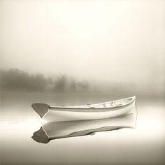 By Michael Kahn