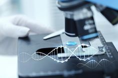 FIT is more convenient and simpler compared to stool DNA tests. Stool DNA tests require patients to collect the entire stool sample in the kit provided.Read more...https://goo.gl/PLThU4
