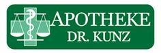 Ihre Apotheke in der Region Baden. Medikamente - Naturheilmittel - Gesundheitsberatung