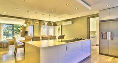 kitchen island ceiling