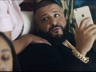 Apple Music finally decides to explain how the product works Technically Incorrect: In new ads featuring DJ Khaled, Ray Liotta and Naomi Campbell, Apple Music tries to counter perceptions that its streaming service is confusing.