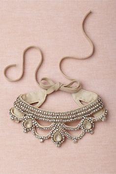 Diy Jewelry, Jewelry Box, Jewelry Accessories, Vintage Jewelry, Jewellery, Bridal Jewelry, Fall Jewelry, Vintage Accessories, Summer Jewelry