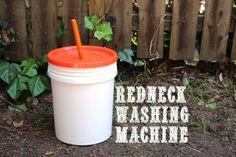 Imagem de caipira máquina de lavar roupa