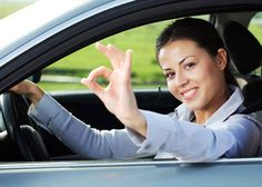 South Bay Driving School is one of the most professional driving school in Manhattan Beach, providing a safe and defensive driving experience for new drivers. Driving Teen, Driving School, Learn Drive, Driving Courses, Driving Instructor, Teaching Techniques, Learning To Drive, New Drivers, New Students