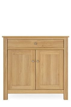 atlas chunky oak hidden home. buy stanton hideaway desk from the next uk online shop atlas chunky oak hidden home