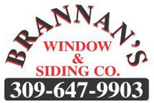 Brannan's Window and Siding is the top-notch home improvement/ Renovation Company serving Canton IL and Central IL area. Visit us today! Home Window Replacement, House Siding, Price Quote, House Prices, Improve Yourself, Home Improvement, Windows, Havana, Illinois