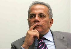 """Caracas.- Para el próximo 15 de octubre se tiene previsto que el excandidato presidencial en las elecciones del año 2006, Manuel Rosales, regrese a Venezuela """"con las pruebas que muestran la confabulación"""" de la que, asegura, fue víctima.    """"Nos (...)"""