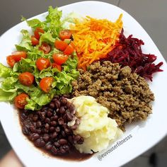 Ideas For Fitness Food Detox Healthy Eating Healthy Meal Prep, Healthy Eating, Healthy Food, Detox Recipes, Healthy Recipes, Clean Eating, Good Food, Lunch, Cooking