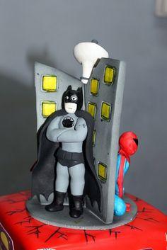 Super Hero 9b