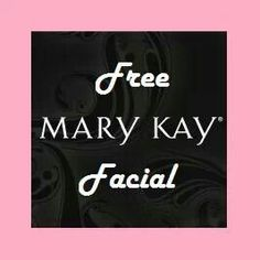 As a Mary Kay beauty consultant I can help you, please let me know what you would like or need. www.marykay.com/lchosa