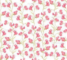 Risultati immagini per lilla polka rose dot pattern