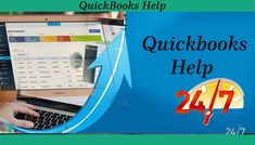 Do you think tracking physical stock report is more important than tracking online stock report? Reach us on to get best QuickBooks Technical Support USA from quickbooks experts. Quickbooks Help, Online Stock, Get Well, Physics, Thinking Of You, How To Get, Usa, Thinking About You, Physique