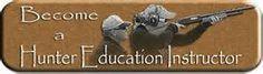 """Outdoor Scene"" Sat.6:am & Sun.9:am WNRI.COM or 1380 AM: Vermont Offers Hunter Education Instructor Trainin..."
