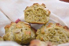 Izu, Muffin, Breakfast, Food, Morning Coffee, Essen, Muffins, Meals, Cupcakes
