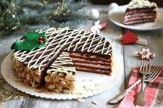Christmas And New Year, Waffles, Food And Drink, Breakfast, Vaj, Advent, Morning Coffee, Waffle, Morning Breakfast