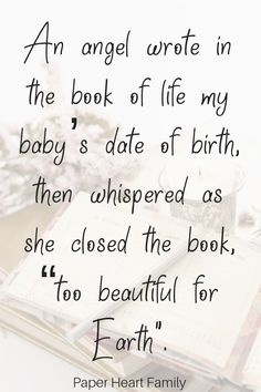 Quotes about miscarriage and child loss that are inspirational and aim to give you the strength to deal with your grief and the loss of your baby. quotes Baby Loss Quotes For Grieving Parents Child Loss Quotes, Baby Loss Poems, Infant Loss Quotes, Loss Of Child, Quotes On Loss, Losing A Child Quotes, Unborn Baby Quotes, Loss Of Son, Baby Poems