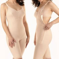 Compression Garments for Weight Loss - http://healthbeat2013.com/compression-garments-for-weight-loss/