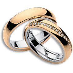 Aliancas Bruna e especialista em alianças de casamento e noivado, com modelos modernos e arrojados. WHATTSAP: 94927-0791 LIGUE:94927-0791 TIM