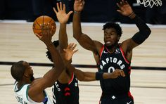 Nets are confident in 1st round lol | Raps are best in the bubble | A depleted Raps beat a depleted BucksSource : www.raptorsrepublic.com William Name, Watch Nba, Nba Trade Rumors, Nba Scores, Rap Beats, Nba News, Espn, Confident, Bubble