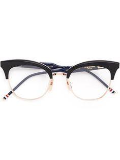 cb49c9ca65 cat eye glasses Cat Eye Glasses