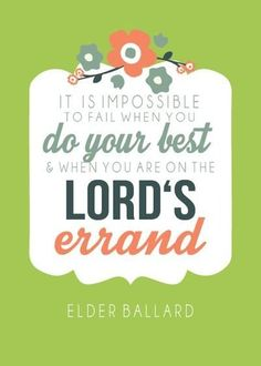 Lds Missionary Quotes Cool Best 25 Lds Missionary Quotes Ideas On Pinterest