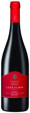 Decanter - Cantine Russo Etna wine @cantinerusso #etna