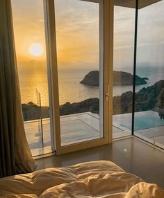 morning views, morning vibes, dream home, vacation home vacation Future House, My House, Aesthetic Rooms, Window View, House Goals, Dream Rooms, My New Room, Aesthetic Wallpapers, My Dream Home
