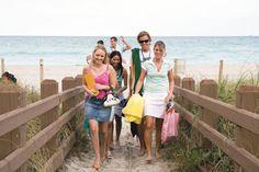 Miami Lily Pulitzer, Miami, Activities, Dresses, Fashion, Vestidos, Moda, Fashion Styles, Dress