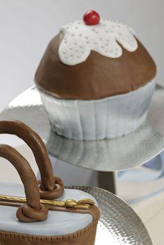 Zürich Hotels: News & Events Listings, Hotel Park Hyatt Zurich, Switzerland Zurich, Cake Creations, Desserts, Kids, Food, Tailgate Desserts, Young Children, Deserts, Boys