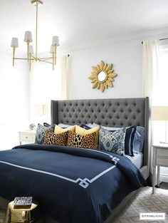 7 best gold bedroom accents images room inspiration bed room rh pinterest com