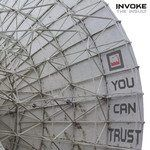 Invoke The Insult – You Can Trust (CD Album – EK Product): read the full story at  http://www.side-line.com/invoke-the-insult-you-can-trust-cd-album-ek-product/ . Tags: #EBM, #InvokeTheInsult .