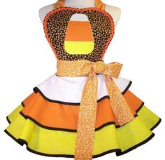 Quirky Aprons to Spice Things Up in the Kitchen 8 - https://www.facebook.com/diplyofficial