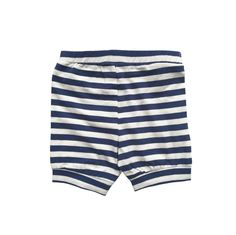 Sailor Stripe Shorts