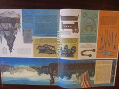 Enciclopedias de segunda mano: Enciclopedia Estudiantil Diseuropa 1962 Completa (209 Fasciculos) f3 - Foto 20 - 48072937